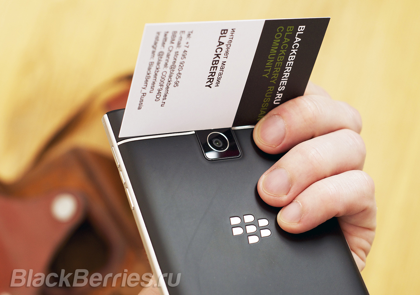 BlackBerry-Passport-Photo-FAQ-8