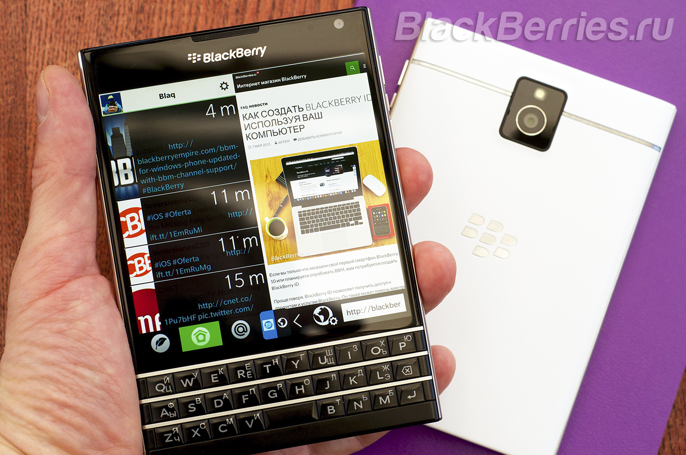BlackBerry-Passport-WW-1