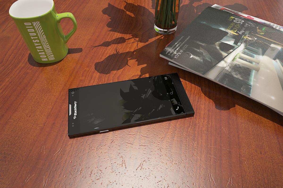 BlackBerry-Slider-12