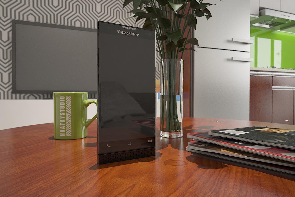 BlackBerry-Slider-13