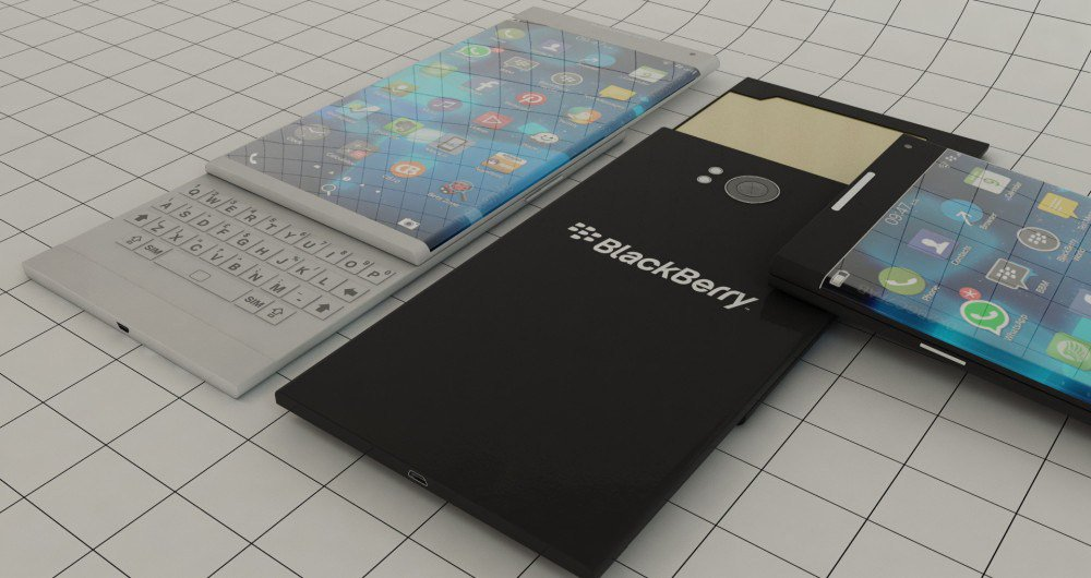 BlackBerry-Slider-21