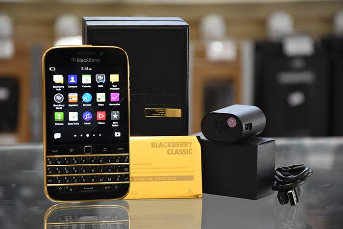BlackBery-Classic-Gold-24K-Fullbox-phu-kien