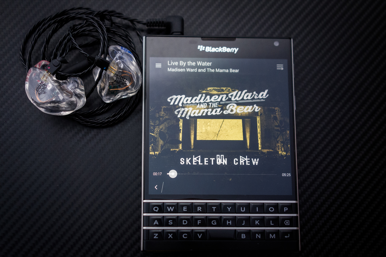 Blackberry-Passport-Review-Part-2
