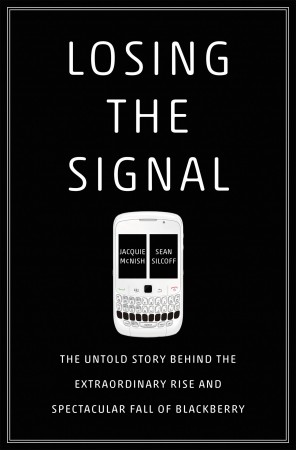 Losing-The-Signal-2