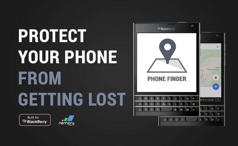 Phone-Finder-Banner