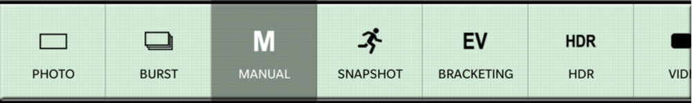 Screen Shot 2015-05-03 at 18.25.56