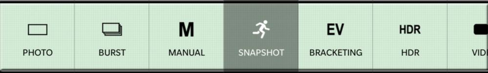 Screen Shot 2015-05-03 at 18.53.22