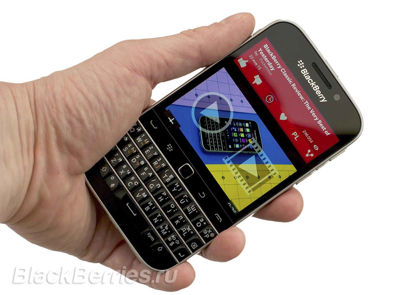 SuperTube-BlackBerry-Classic