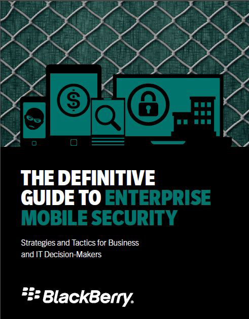 mobile-security-ebook-final-cover