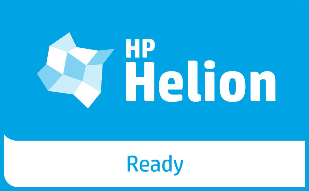 091914_helion_insignia