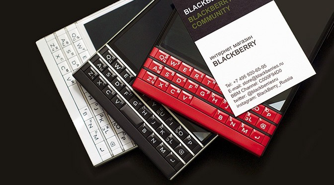 672-BlackBerry-Passport-Allcolors1-672x372