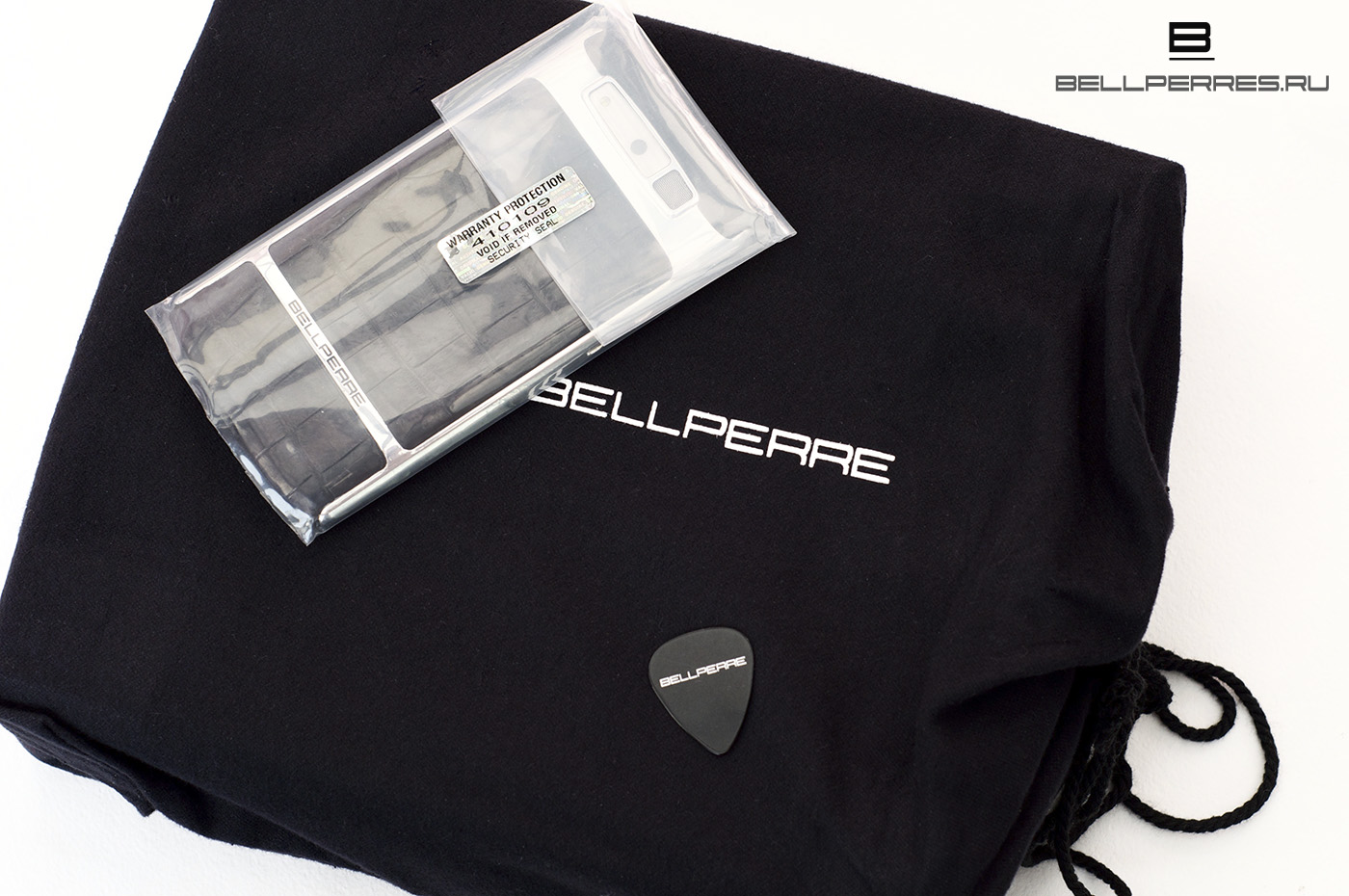 Bellperre-Touch-Box-9