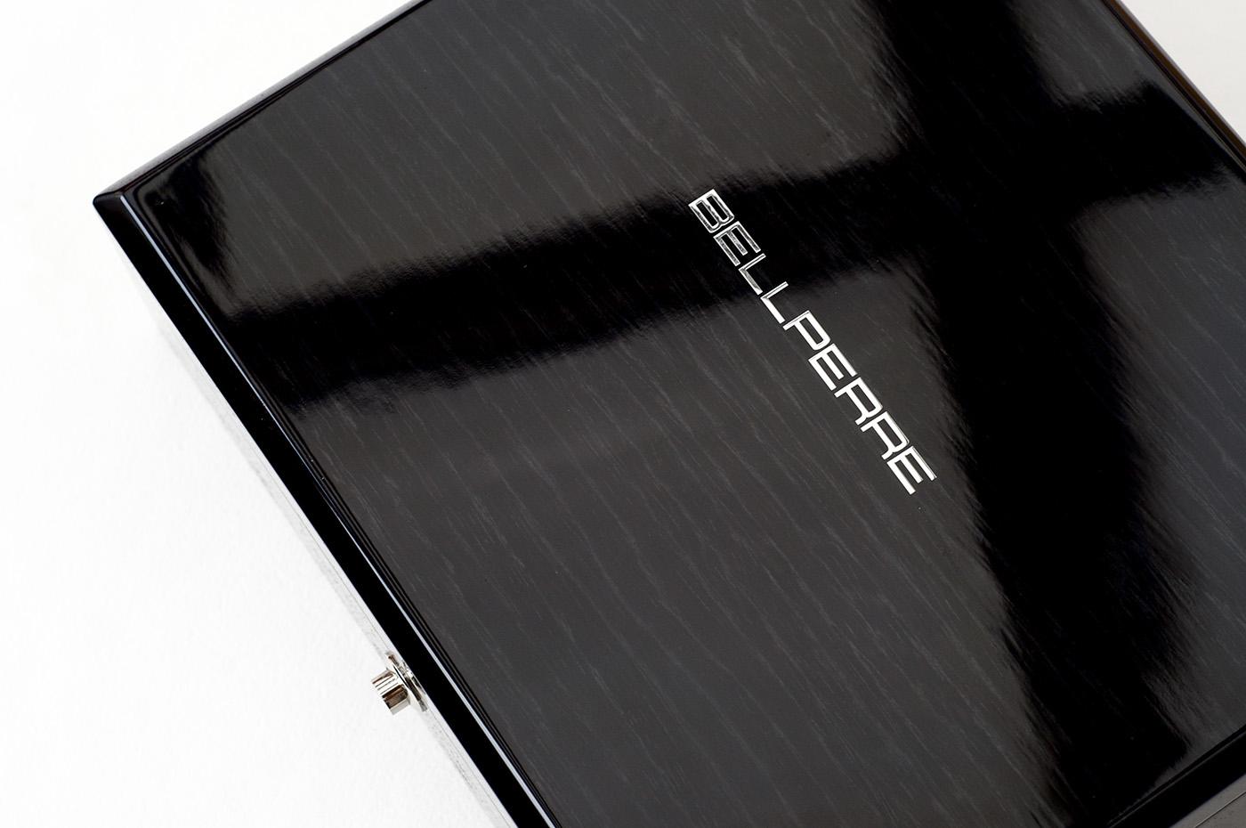 Bellperre-Ultra-Slim-05