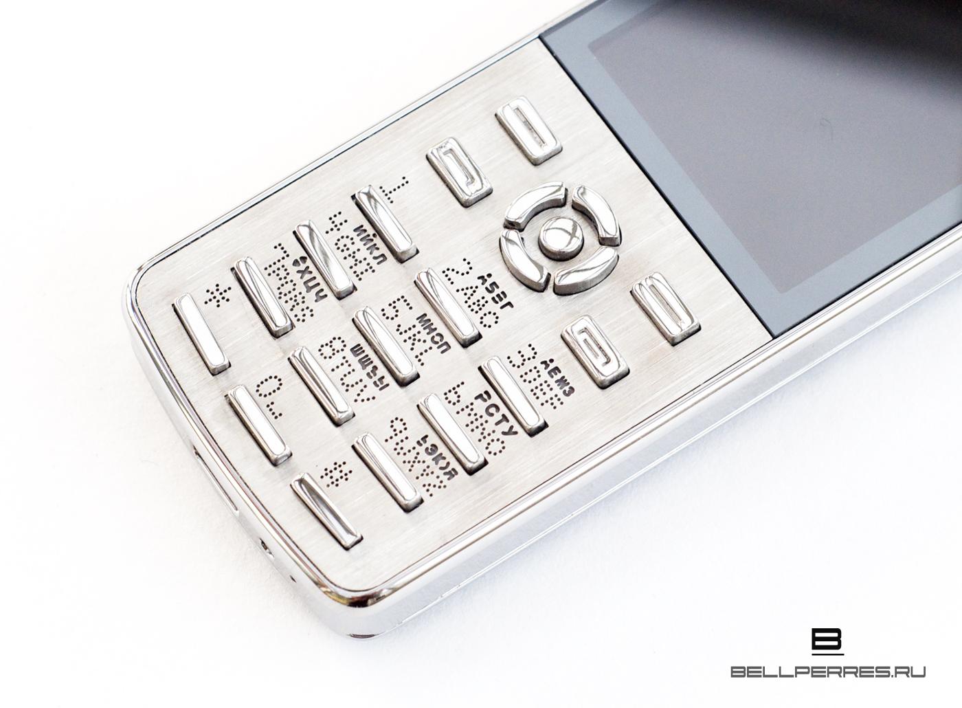 Bellperre-Ultra-Slim-09