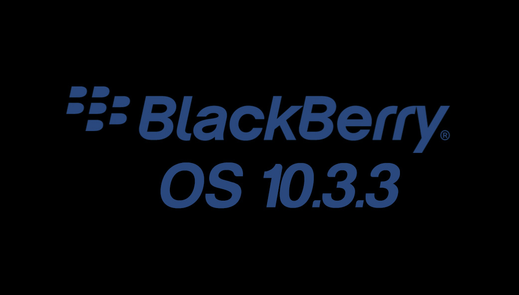 BlackBerry-10-3-3