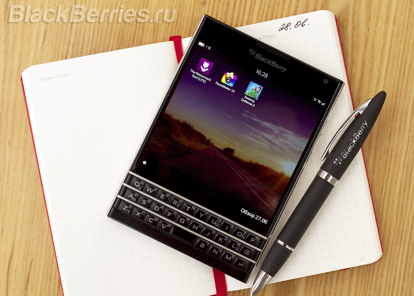 BlackBerry-Apps-28-06-2