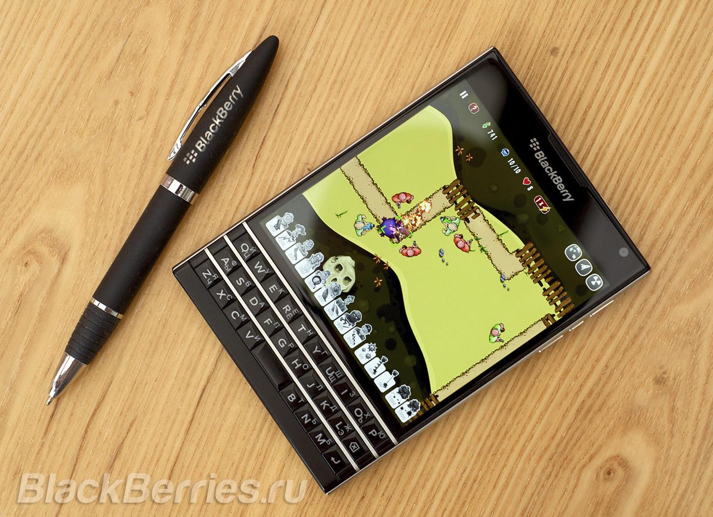 BlackBerry-Apps-28-06-4