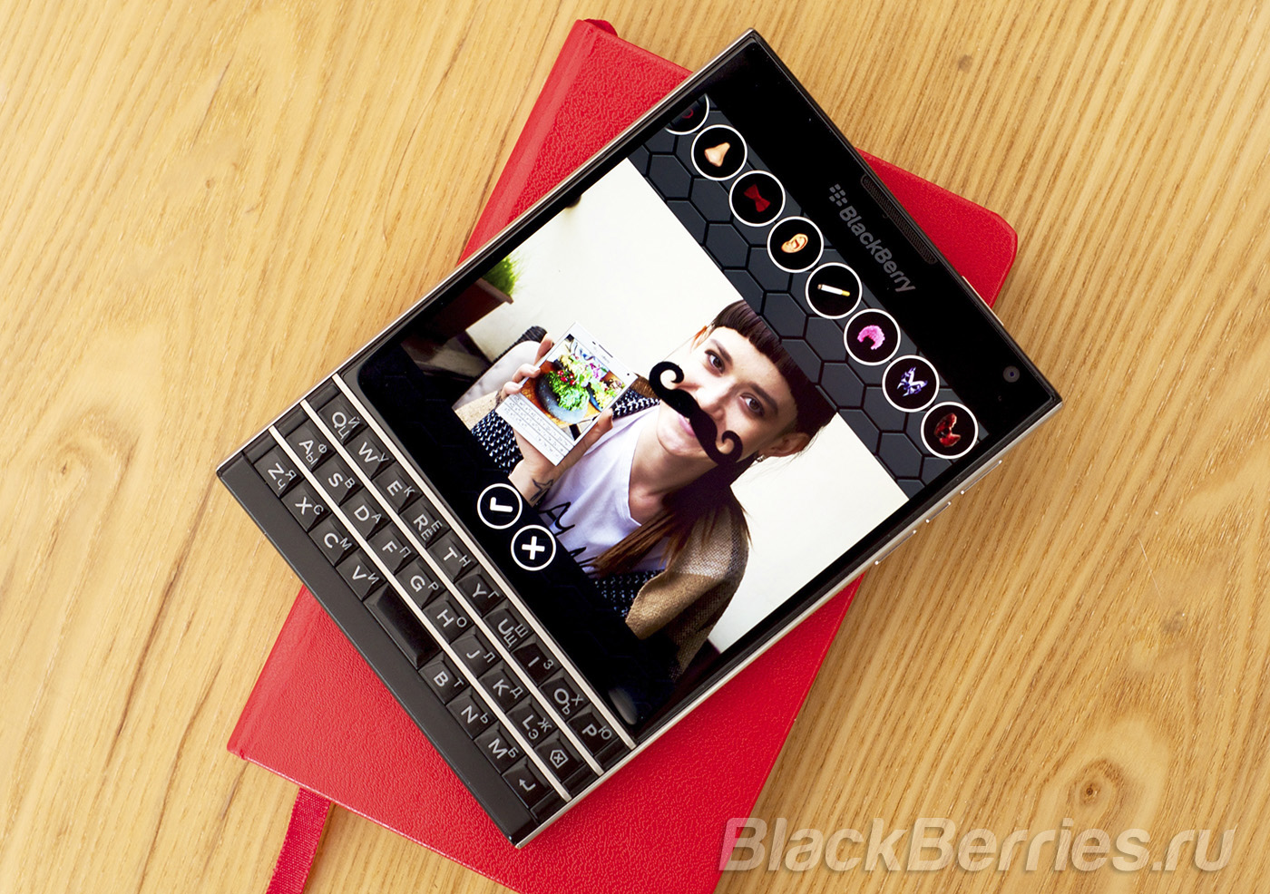 BlackBerry-Apps-28-06-5