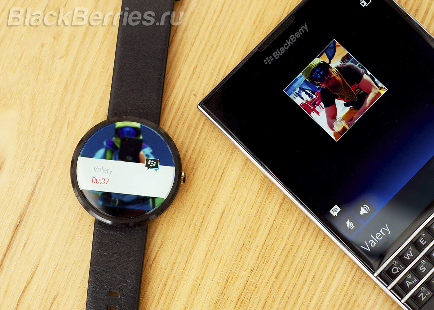 BlackBerry-BBM-Android-Wear-02