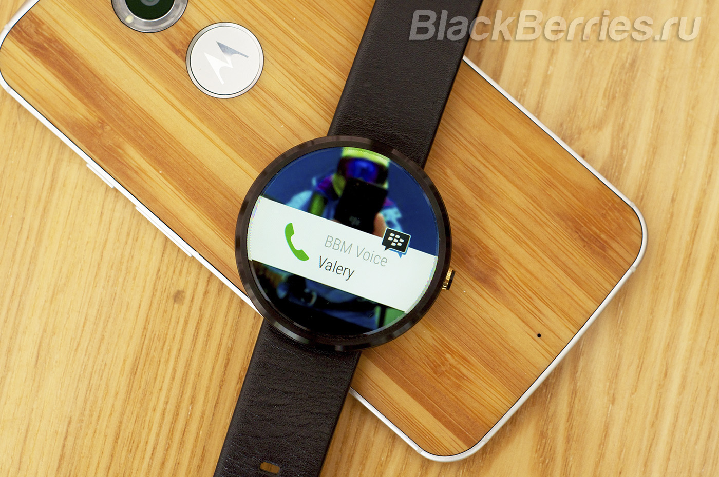 BlackBerry-BBM-Android-Wear-04