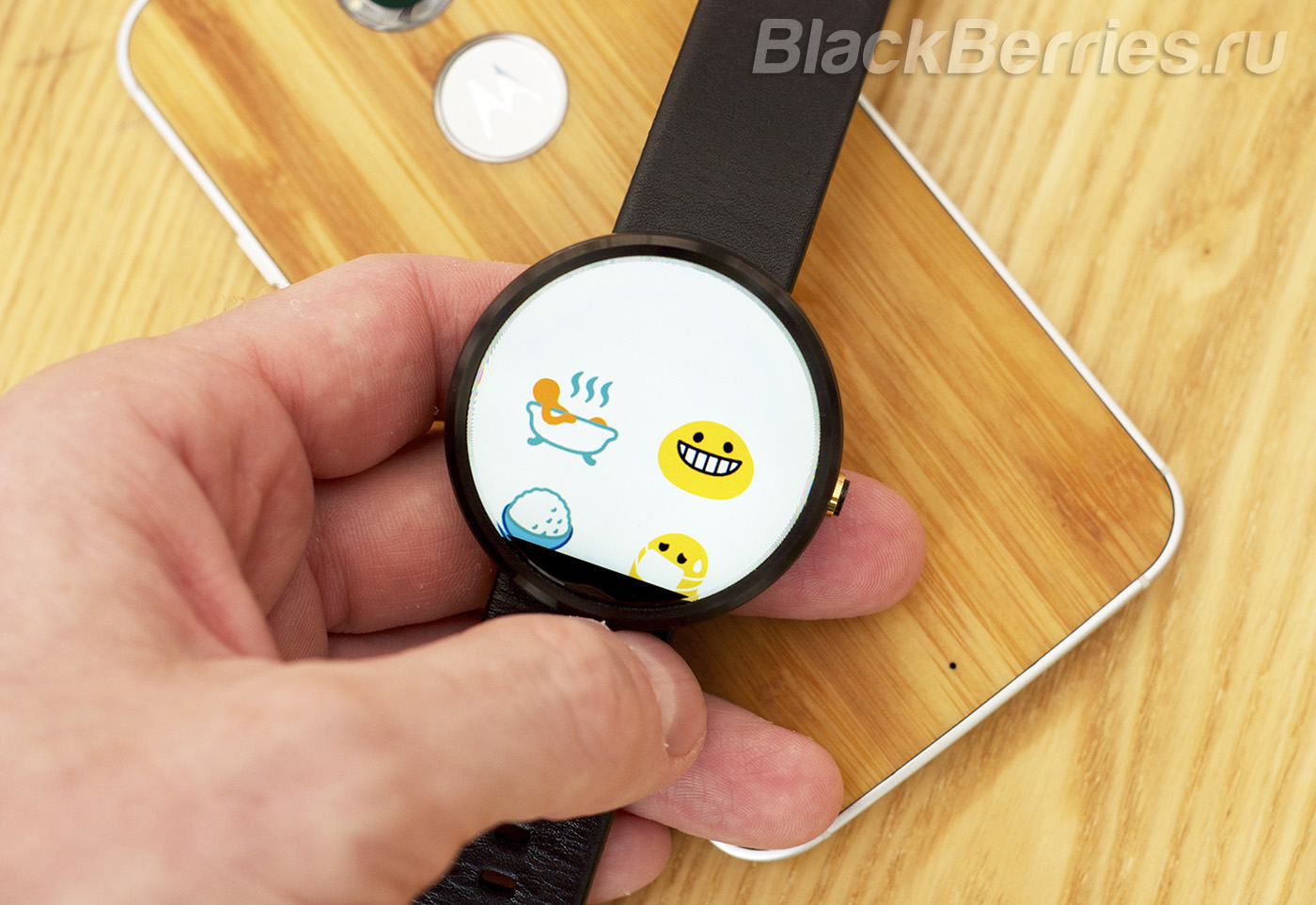 BlackBerry-BBM-Android-Wear-09