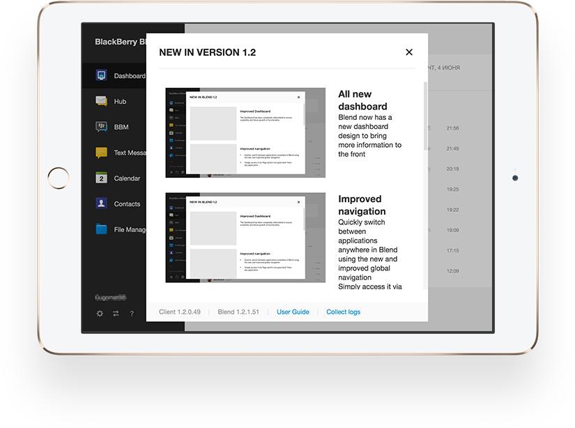 BlackBerry-Blend-iPad-1