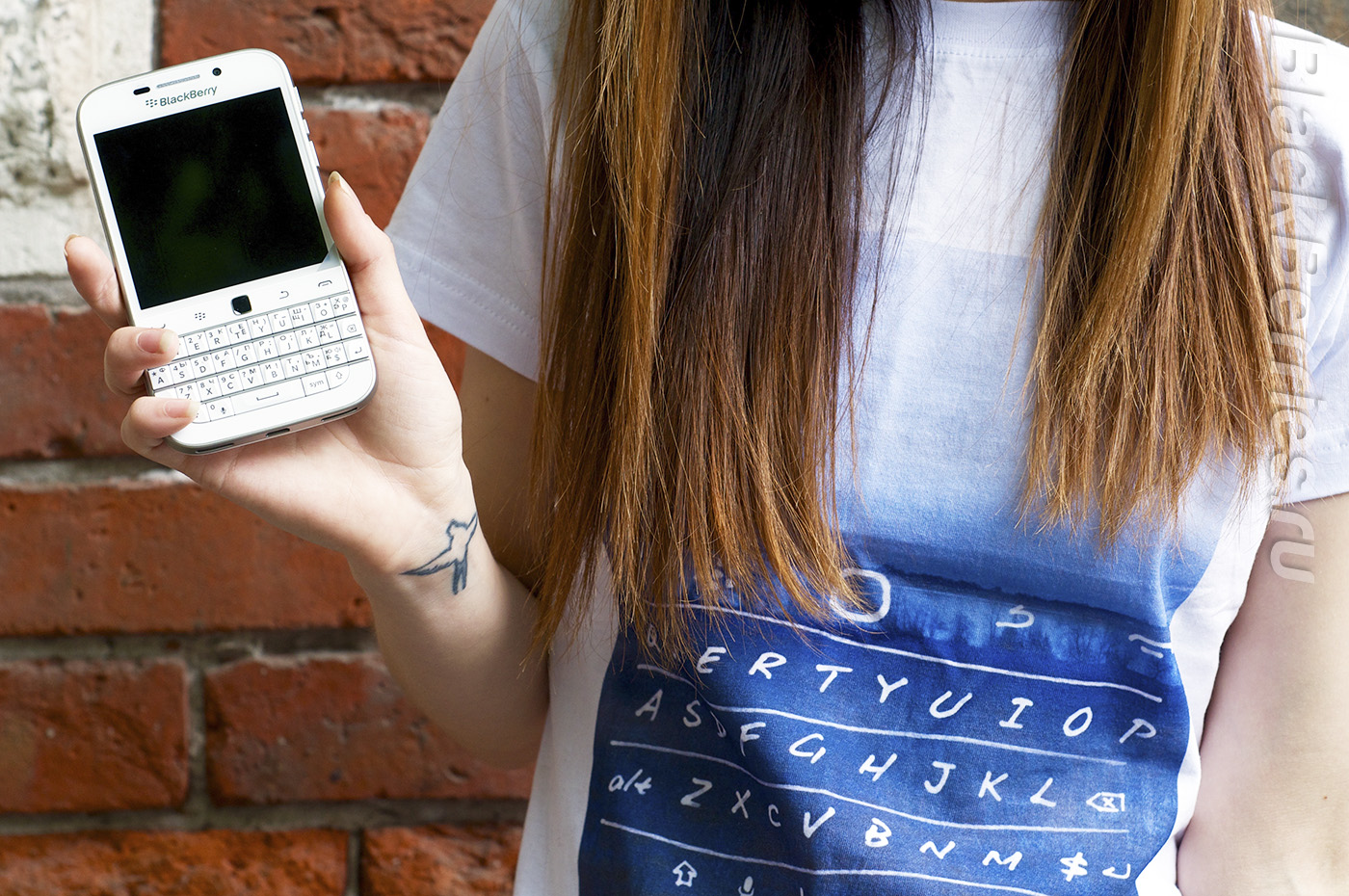BlackBerry-Classic-1-4