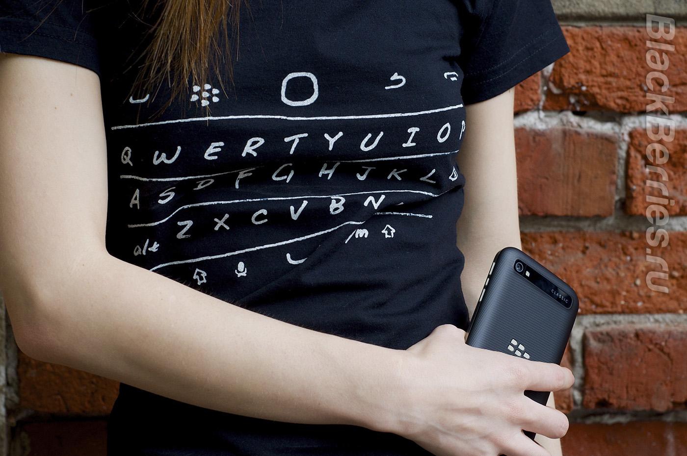 BlackBerry-Classic-1-6