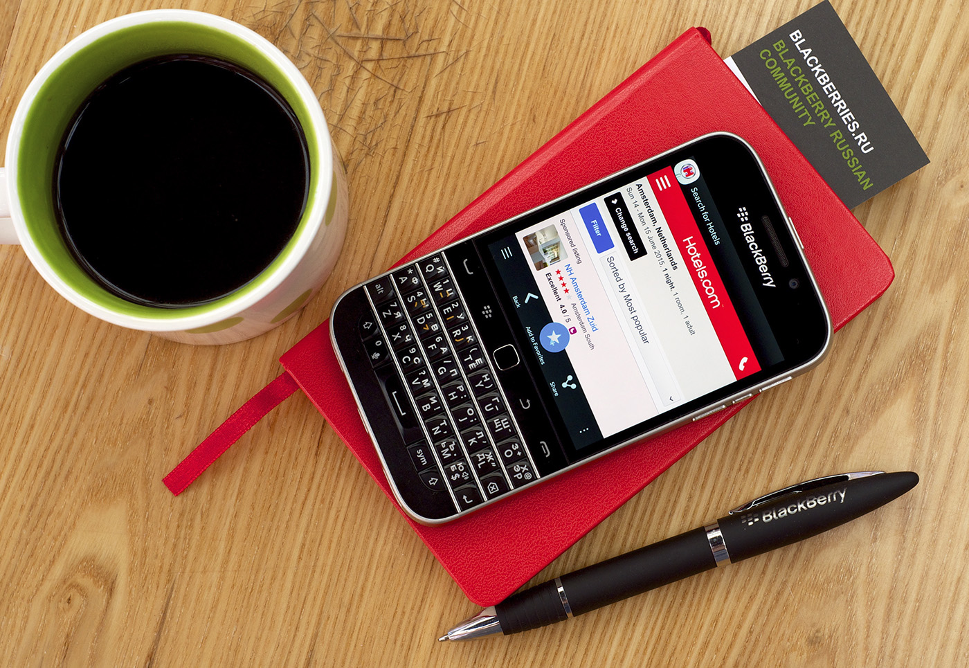 BlackBerry-Classic-Apps-1