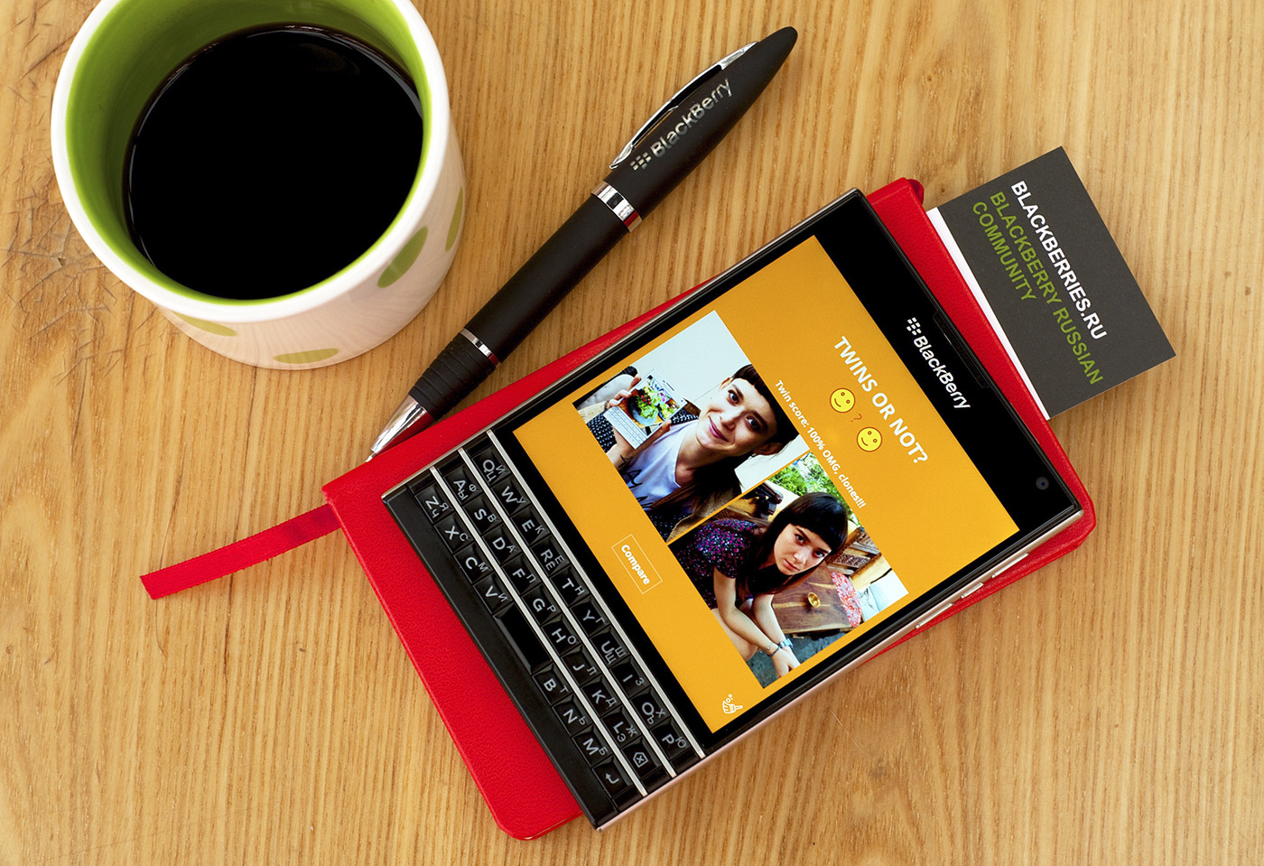 BlackBerry-Classic-Apps-3