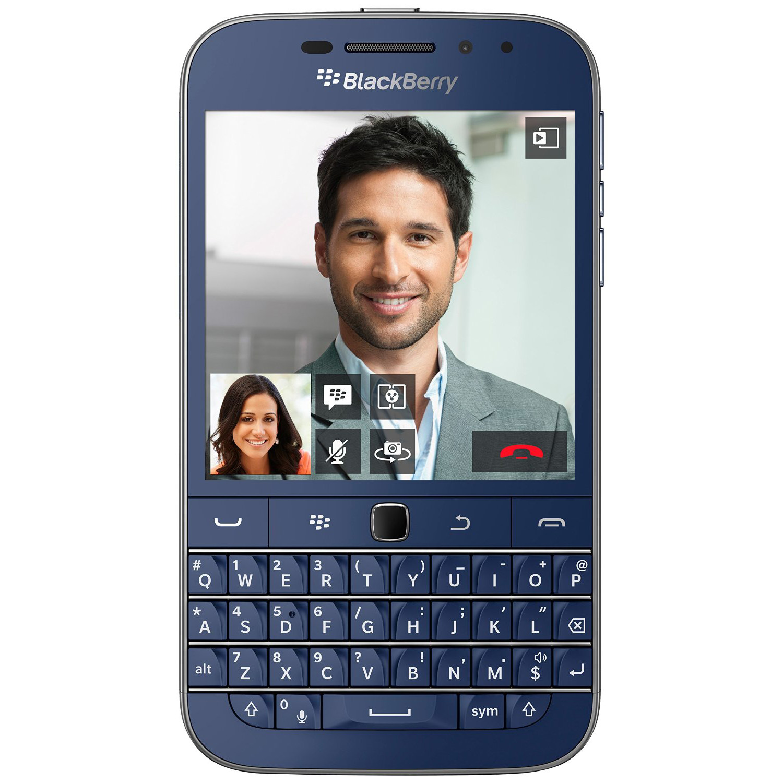BlackBerry-Classic-Blue-1