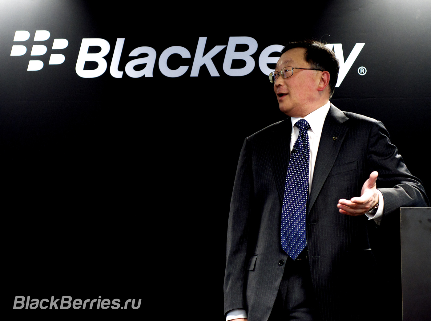 BlackBerry-MWC2015-02