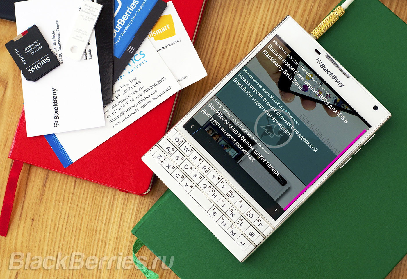 BlackBerry-Passport-31-05-02