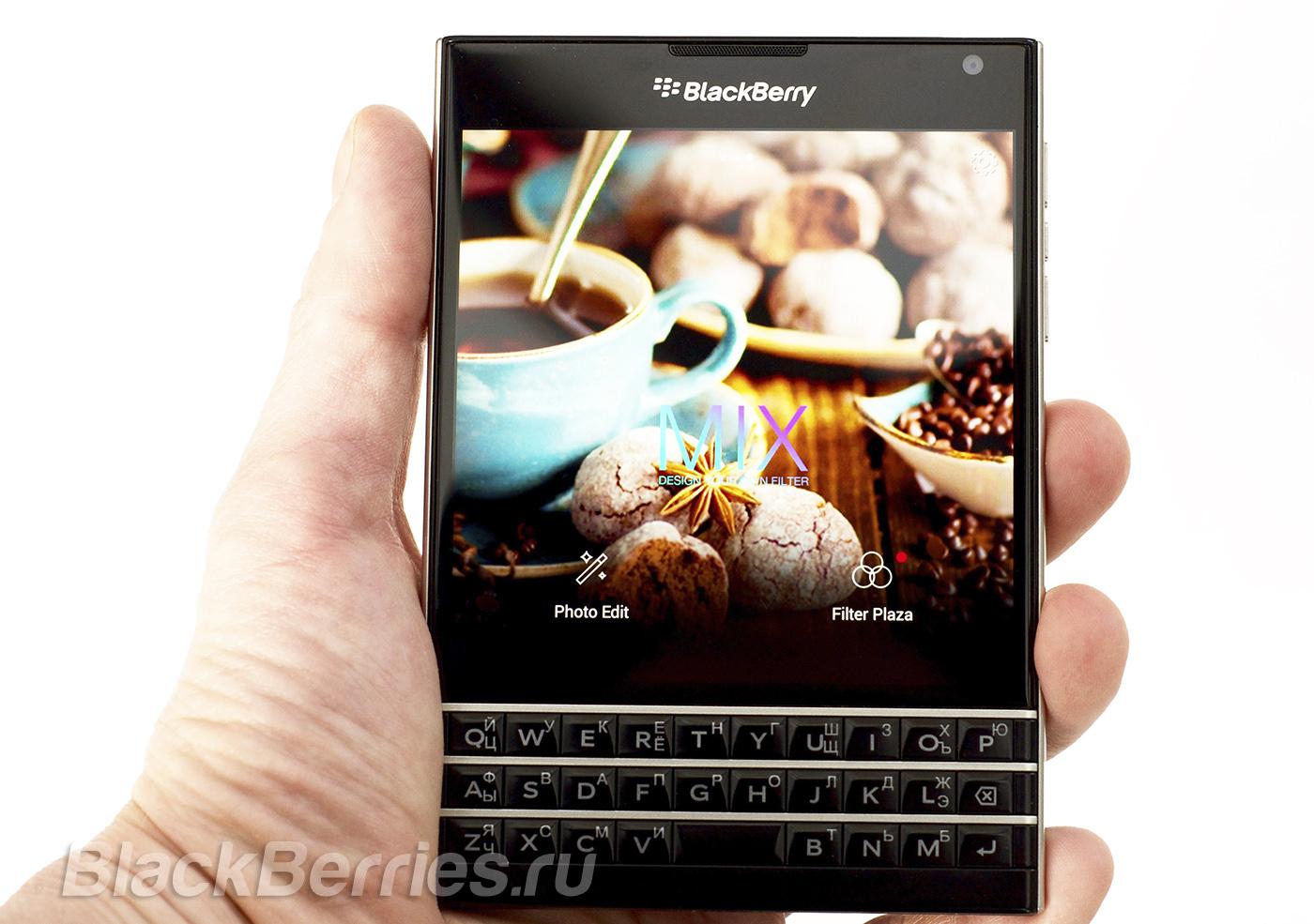 BlackBerry-Passport-App-07-06-11