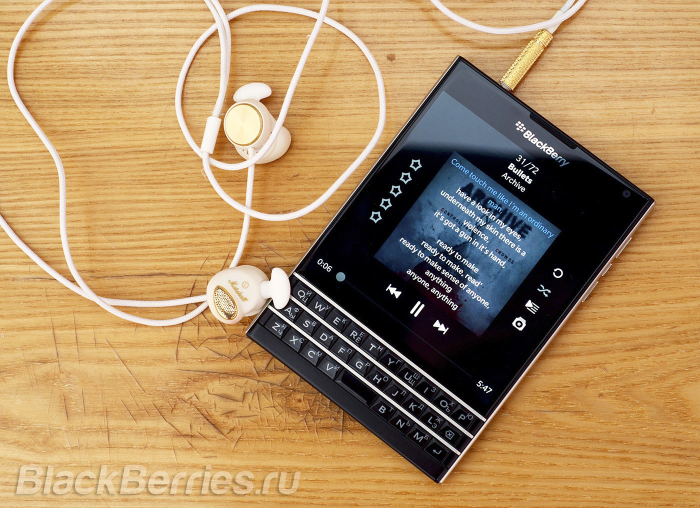 BlackBerry-Passport-Apps-13-06-10
