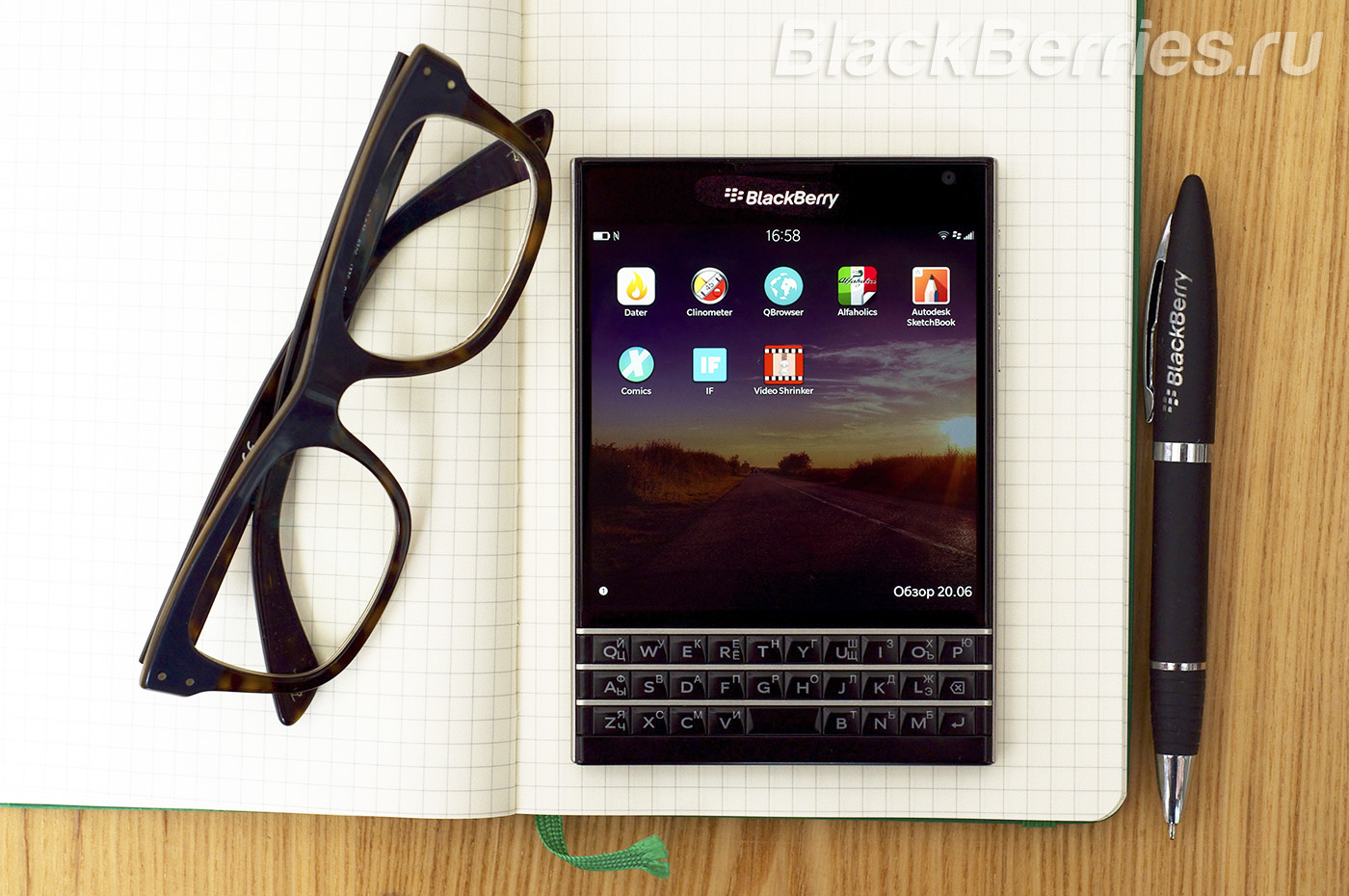 BlackBerry-Passport-Apps-20-06-16