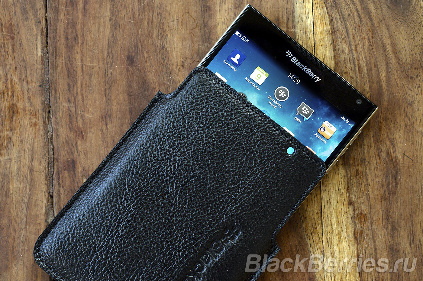 BlackBerry-Passport-Case-09