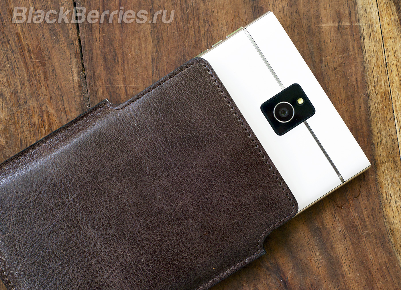 BlackBerry-Passport-Case-10