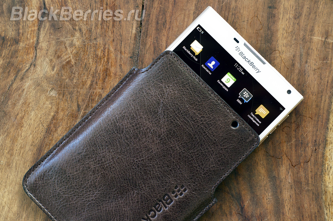 BlackBerry-Passport-Case-11