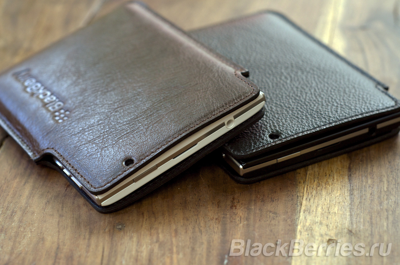 BlackBerry-Passport-Case-12