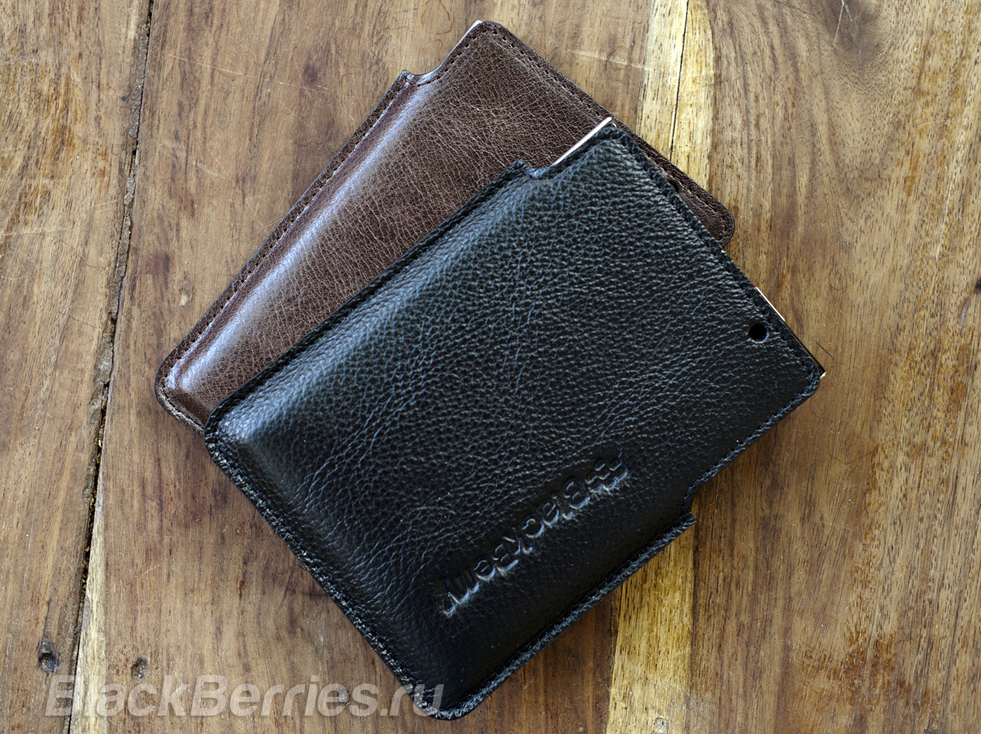 BlackBerry-Passport-Case-13