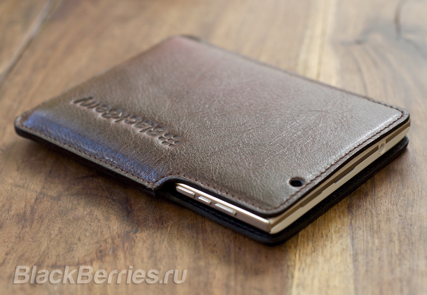 BlackBerry-Passport-Case-15