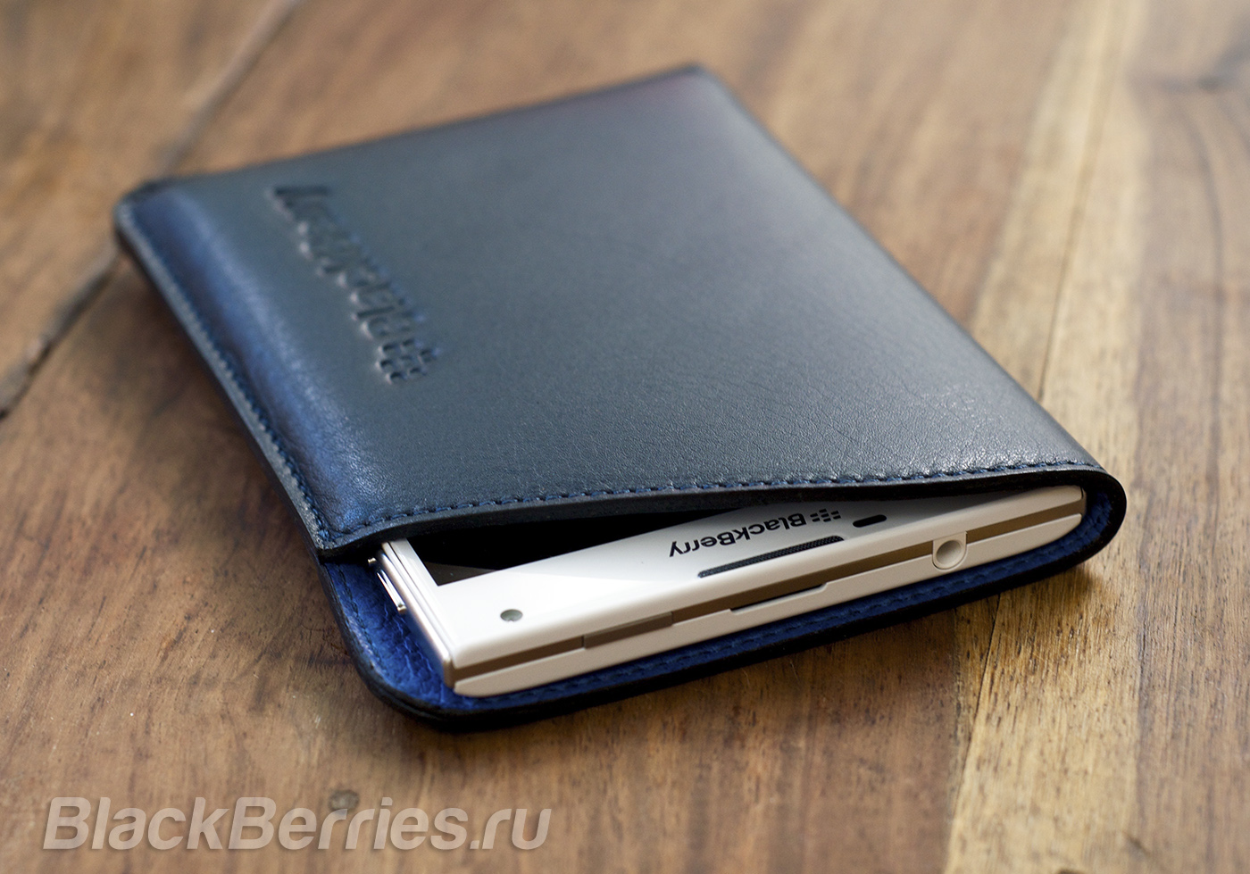 BlackBerry-Passport-Case-20