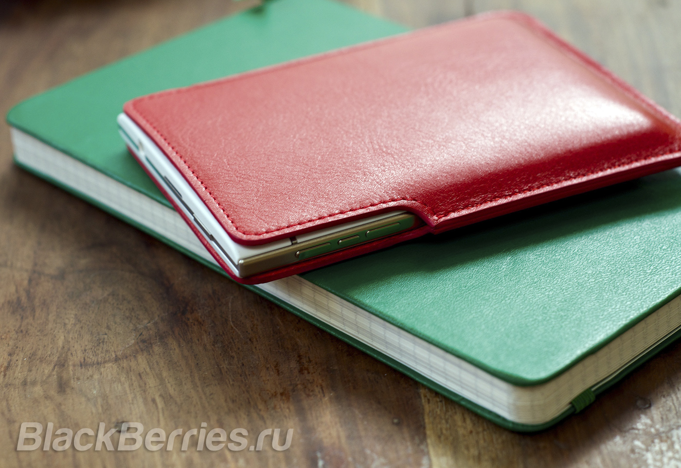 BlackBerry-Passport-Case-22