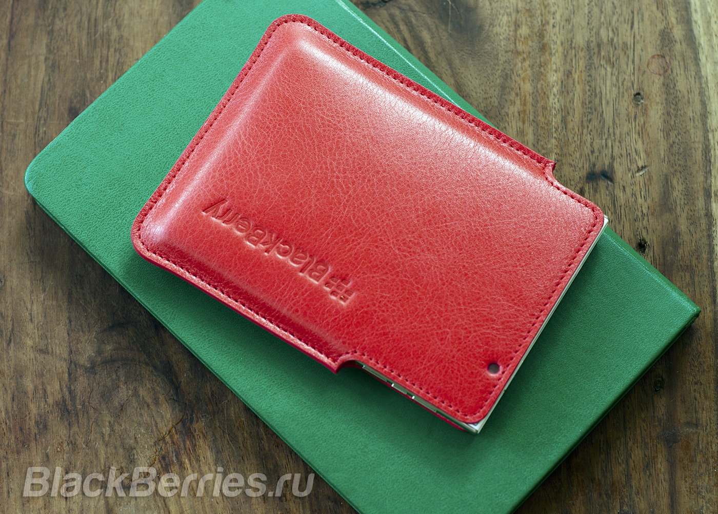 BlackBerry-Passport-Case-23