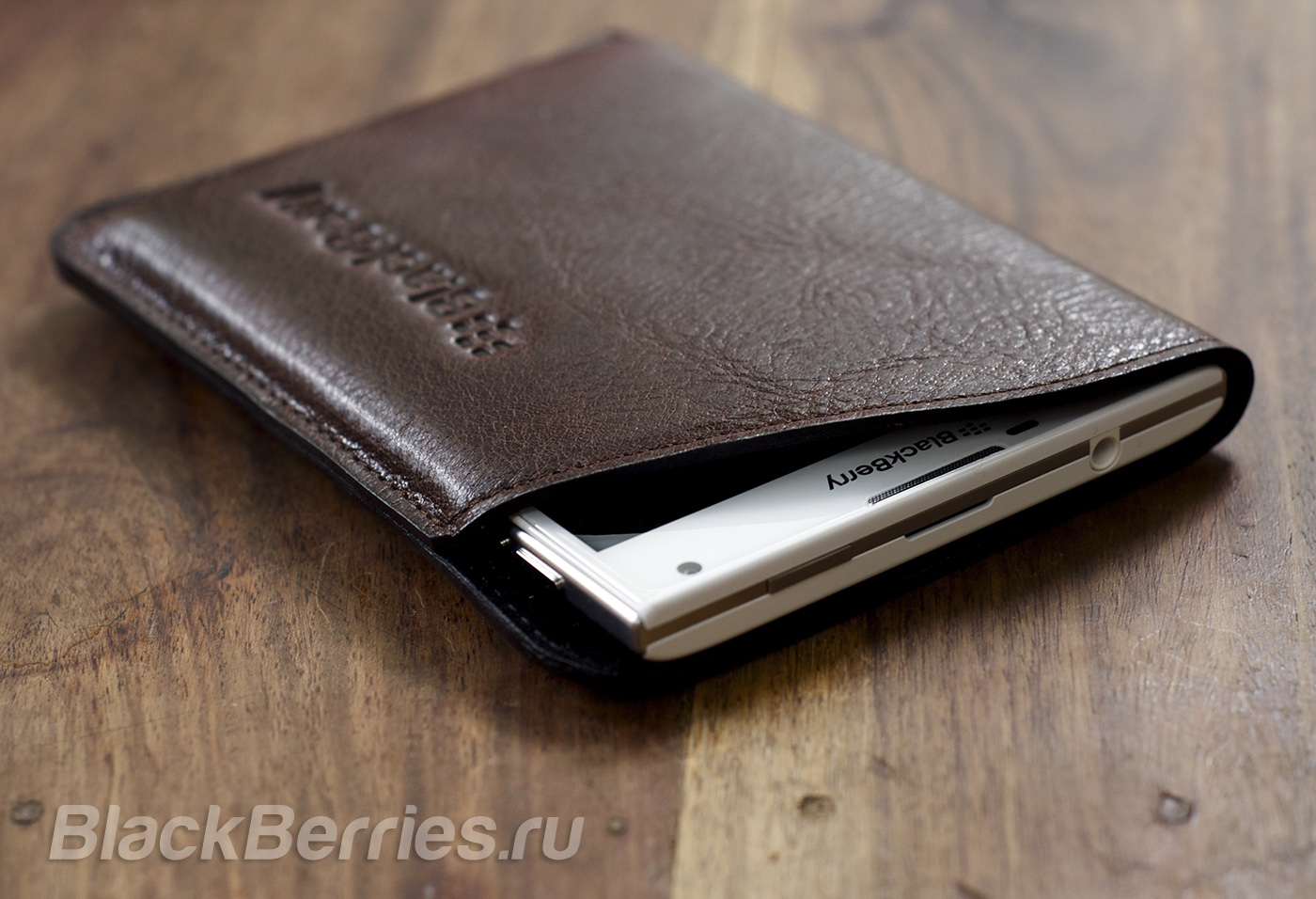 BlackBerry-Passport-Case-26