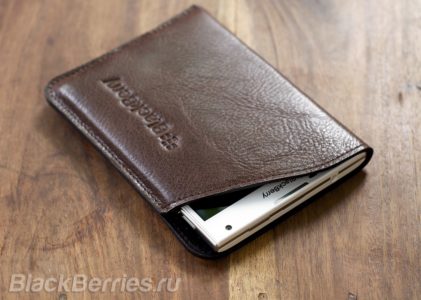 BlackBerry-Passport-Case-27