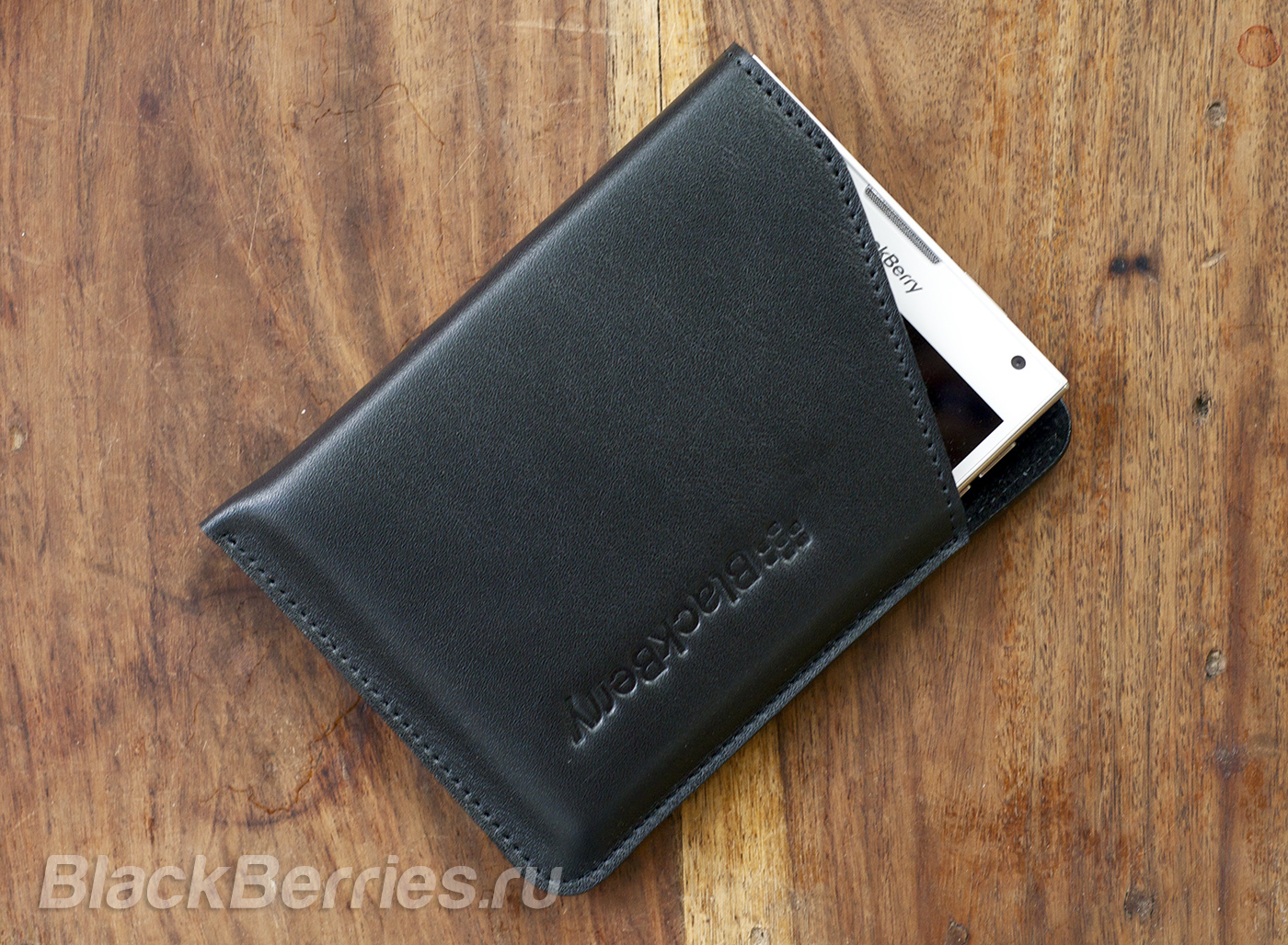 BlackBerry-Passport-Case-32