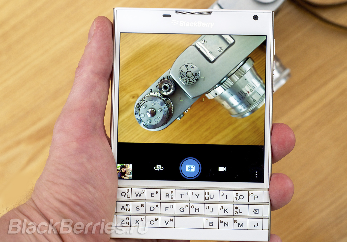 BlackBerry-Passport-Photo-FAQ-6