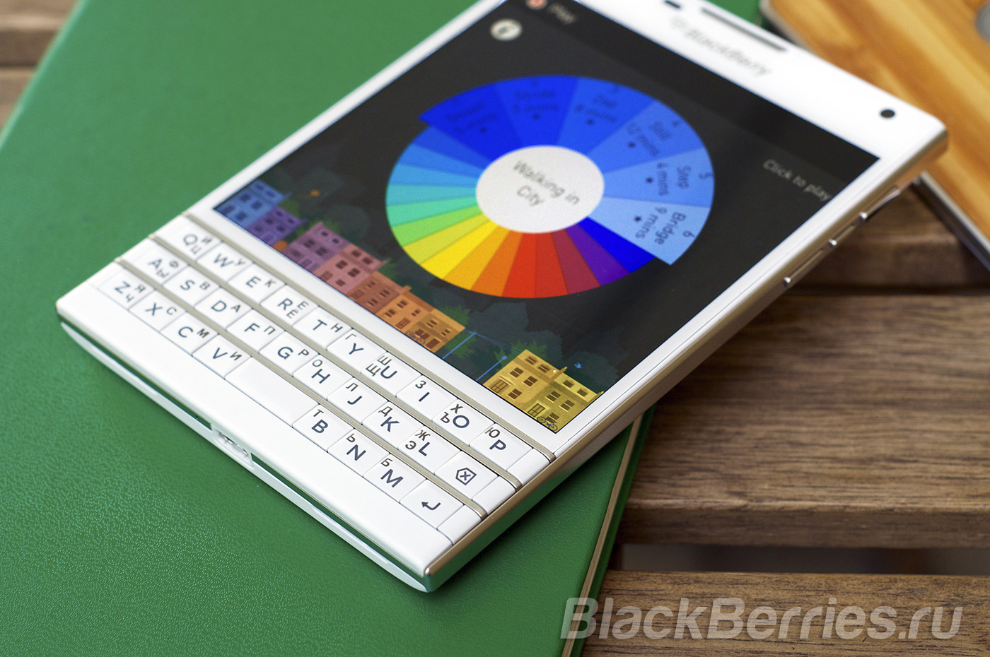 BlackBerry-Passport-vs-Android-13